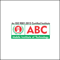 ABC Mobile Institute of Technology New Delhi Delhi