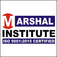 Marshal Institute New Delhi Delhi