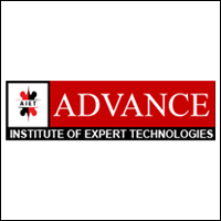 Advance Institute Of Expert Technologies New Delhi Delhi