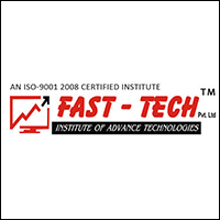 Fast-Tech Institute Of Advance Technologies New Delhi Delhi