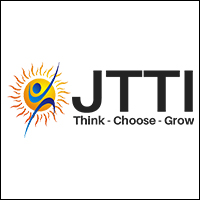 JTTI Computer Institute New Delhi Delhi