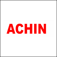 ACHIN Computer institute New Delhi Delhi