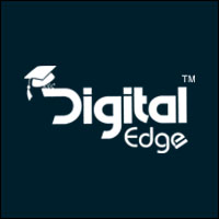 Digital Edge Institute Noida Uttar Pradesh
