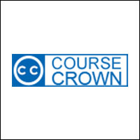 Course Crown Noida Uttar Pradesh