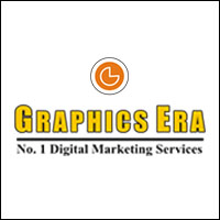 Graphics Era Solutions Ghaziabad Uttar Pradesh