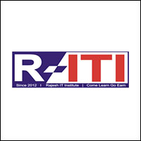 Rajesh IT Institute Lucknow Uttar Pradesh