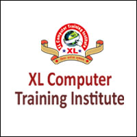XL Computer Training Institute Lucknow Uttar Pradesh