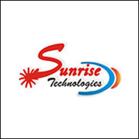 Sunrise Computer Institute Meerut Uttar Pradesh