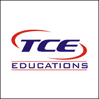 TCE Educations Kanpur Uttar Pradesh
