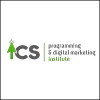ICS Computer Education Kanpur Uttar Pradesh