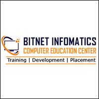Bitnet Infomatics Computer Education Lucknow Uttar Pradesh