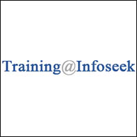 Training@Infoseek Lucknow Uttar Pradesh