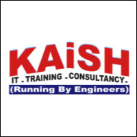 KAiSH Classes Lucknow Uttar Pradesh