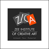 Zee Institute of Creative Art Noida Uttar Pradesh
