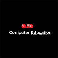 OJD Computer Education Lucknow Uttar Pradesh