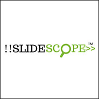 Slidescope Lucknow Uttar Pradesh