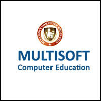 Multisoft Computer Education Kanpur Uttar Pradesh
