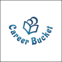 Career Bucket Jaipur Rajasthan