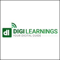 DigiLearnings Jaipur Rajasthan