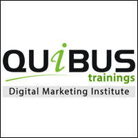 Quibus Trainings Digital Marketing Institute Jaipur Rajasthan