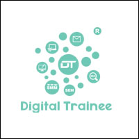 Digital Trainee Udaipur Rajasthan