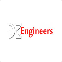 DM Engineers Jaipur Rajasthan