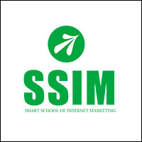 Smart School of Internet Marketing jaipur Rajasthan