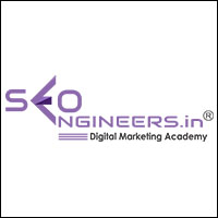 SEO Engineers Academy Jaipur Rajasthan
