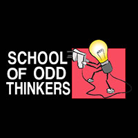 School Of Odd Thinkers Jodhpur Rajasthan