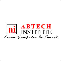 Abtech Institute Mohali Punjab
