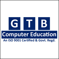 GTB Computer Education Jalandhar Punjab