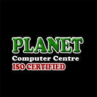 Planet Computer Centre Patiala Punjab