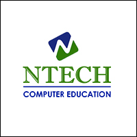 Ntech Computer Education Ludhiana Punjab