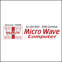 Micro Wave Computer Institute Khanna Punjab