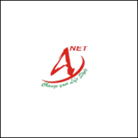 Advance Net Computer Institute Hoshiarpur Punjab