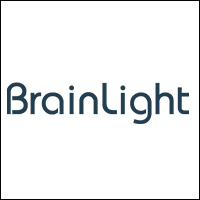 Brain Light Computer Centre Patiala Punjab