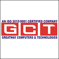 Greatway Computers & Technologies Jalandhar Punjab