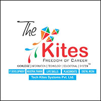 The Kites Computer Institute Jalandhar Punjab