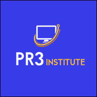 PR3 Training Institute Sangrur Punjab