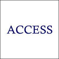 Access Computers Jalandhar Punjab