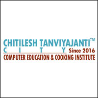City Computer Education Nawanshahr Punjab