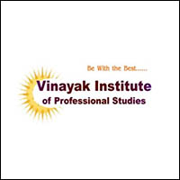 Vinayak Institute Of Professional Studies Pathankot Punjab