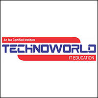 Technoworld IT Education Hoshiarpur Punjab