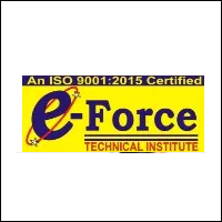 E-Force Technical Institute Bathinda Punjab