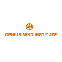 Genius Mind Institute Banur Punjab