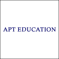 APT Education Patiala Punjab