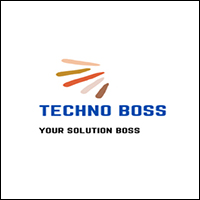 Excel Net Computer Education (TechnoBoss) Ludhiana Punjab