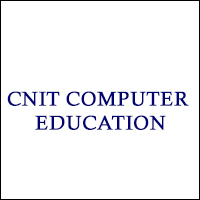 CNIT Computer Education Jalandhar Punjab
