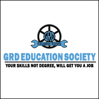 GRD Technical Centre Amritsar Punjab