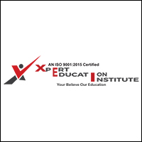 Xpert Education Institute Khanna Punjab